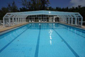 eau humide piscine nager piscine arrière-cour bleu loisir cool biens mal rafraîchir piscine extérieure centre de loisirs